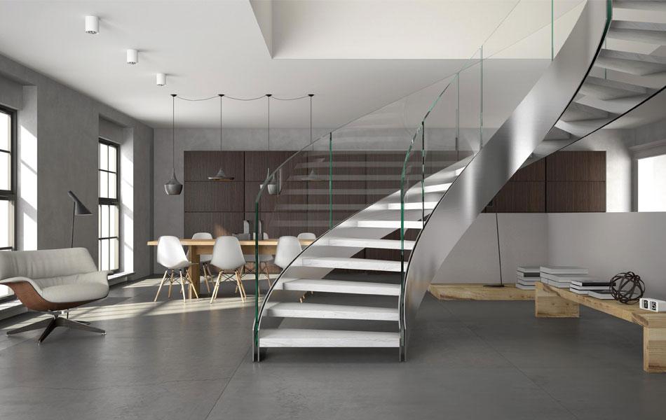 Conosciuto Design e complementi d'arredo New Color GK01